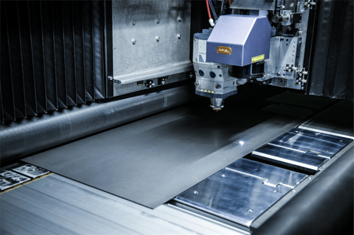 cnc-laser-steel-cutting-machine