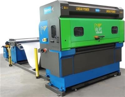 cnc-machine-aluminum-cutting-alpi