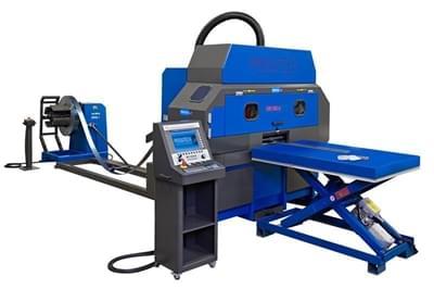 cnc-machine-aluminum-cutting-orobia