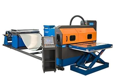 cnc-machine-cutting-aluminum-iseo