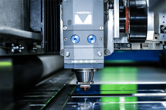 laser-cutting-machine-for-steel-plate