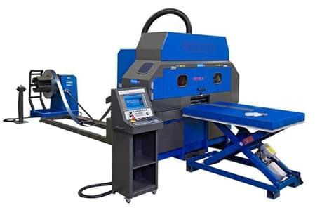 steel-coil-cutting-machine-orobia.jpg