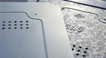 Contenitori-metallici-produtech (2)