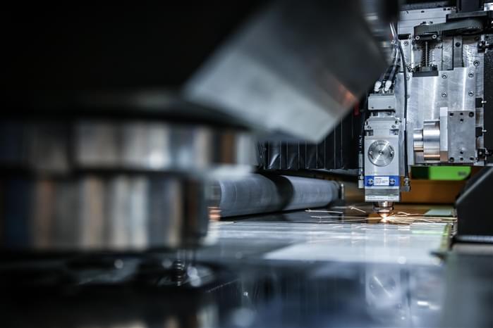 impianto-taglio-laser