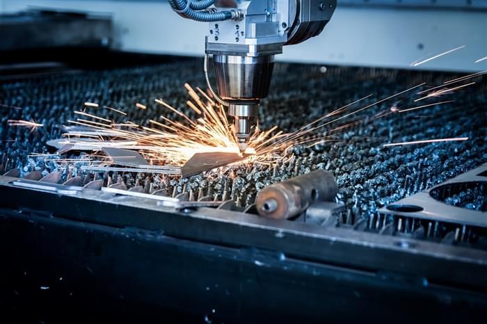 macchine-taglio-laser-cnc
