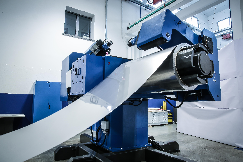 fabricant-machine-decoupe-laser