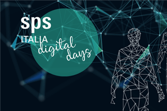 SPS Italia Digital Days