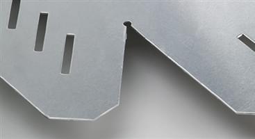 taglio-laser-produtech